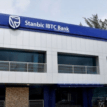 Stanbic IBTC reiterates support for Nigeria —China relations