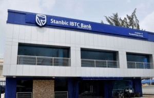 BBDO emerges StanbicIBTC's new creative agency