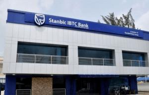 Tuition free school: Stanbic IBTC staff pay teachers' salary