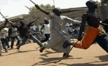 Two killed, 3 hospitalised as suspected herdsmen invade Ekiti community - Vanguard News