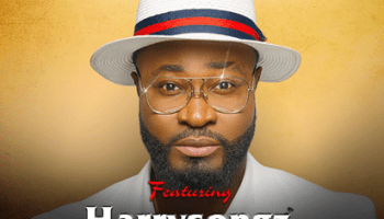 Image result for Kizz Daniel is too big to banter words with Harrysong —Kizz Daniel's Mgt.