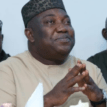 Enugu Guber candidates endorse Gov. Ugwuanyi's re-election