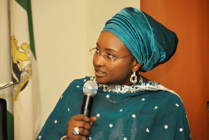 ICT bedrock of any subspecialty, says Kebbi first lady