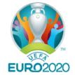 Euro 2020 seedings and groups