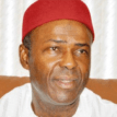 FEC okays National Leather Product Policy