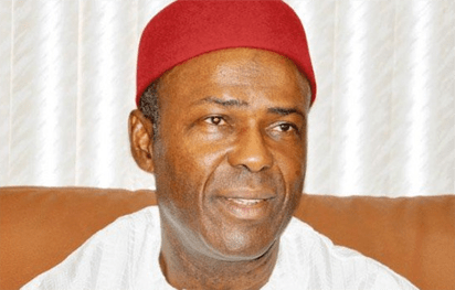 We Cannot Attain Food Security without Science – Onu