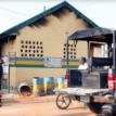 Dismissed soldier hijacks car in Edo, arrested in Delta