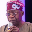 Nigerians love APC, can rule beyond 2023 ― Tinubu