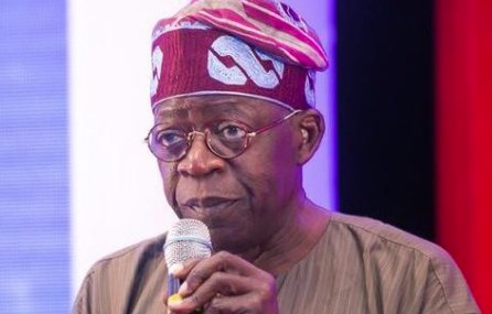 Please Back To Your Country After Observing The Elections – Tinubu Fires Warning At UK/US/EU Observers (READ MORE)