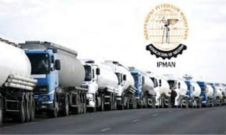 IPMAN seizes adulterated petroleum products in Akwa Ibom