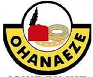 Ohanaeze rotates election venue, says Ogene, Anambra chair