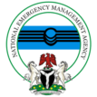 NEMA distributes 5 truckloads of relief items to flood victims in Rivers