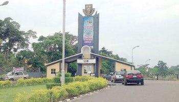 Image result for Gunmen kill chairman, Medical Advisory Council, OAU Teaching Hospital
