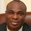 Coalition adopts Onowakpo-Thomas for Isoko Federal constituency seat