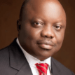 2019: APC will take over Delta State – Uduaghan