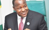 Insecurity: North becoming epicentre of Violence - Dogara