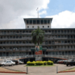 UCH offers 3 ABUAD best medical students automatic housemanship