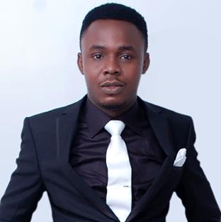 The best forex trader in nigeria