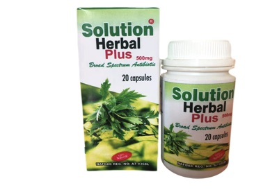 ultimate herbal for strong erection