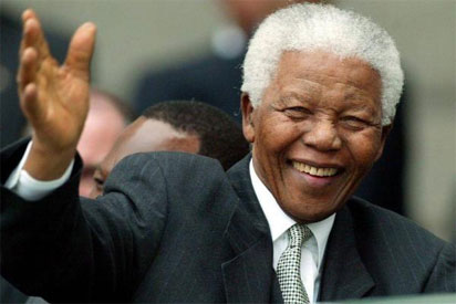 Dstv launches pop-up channels to celebrate Mandela at 100