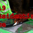 ANN presidential aspirants, chairman say they have come to disrupt present system