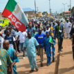 INSIDE DELTA APC: Real reasons for unending commotion