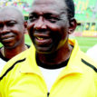 If I were in position, I would ask FIFA to give us 2 years to reorganise our football – Onigbinde