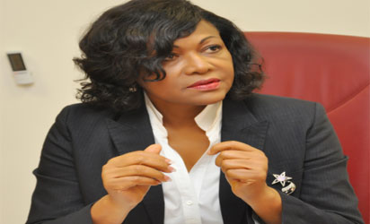 •Anyanwu:Owerri zone is ready to present a credible candidate