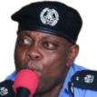 Police arrest former Lagos Speaker, others for killing Cop