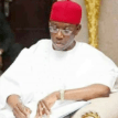 Delta councilors hail Okowa over Takeme's appointment