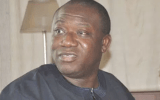South West governors will respond to outlawing of Amotekun ― Fayemi