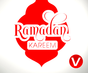 Ramadan: Expert gives recipe on dietary well-being for healthy living
