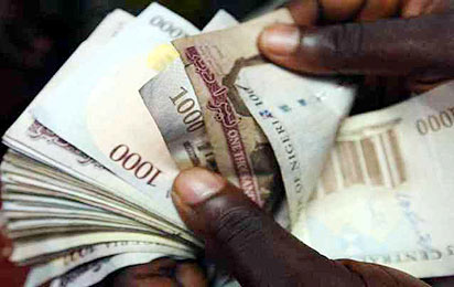 External reserves to hit $36bn