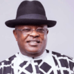 Umahi charges new revenue board to sanitise system, increase revenue