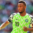 Mikel scores as Tianjin Teda fall at home