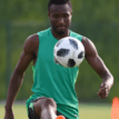 Mikel not a must in Eagles – Ikpeba