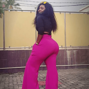 Why I cannot work with some actors — Pat Attang