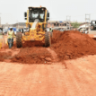 A-Ibom reviews major road contracts over slow pace of work
