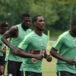 2019 AFCON qualifiers: We must not look down on Seychelles, Rohr warns Eagles