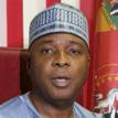 Senate Presidency and APC's Hypocrisy