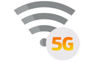 5G race: Ericson, Singtel to launch Singapore's pilot network 1