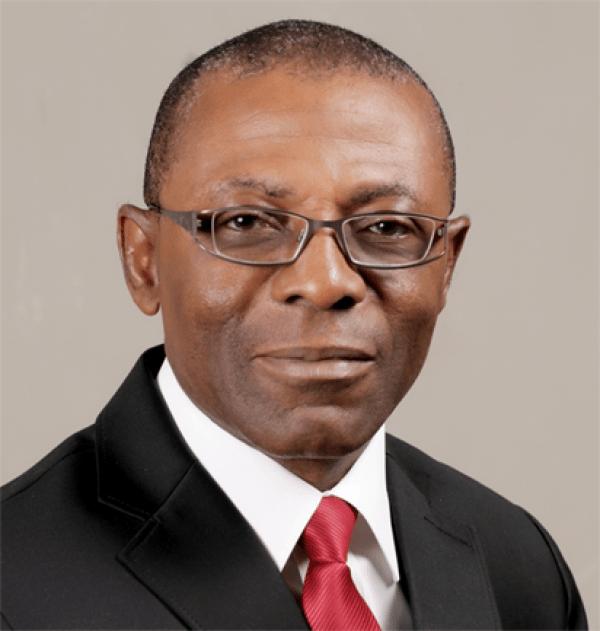 Revenue agencies fail to remit N1. 6 trillion into Federation Account ― AuGF