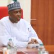 Saraki: New interpretation of impeachment draws controversy