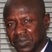 EFCC now APC's strike squad, law court against political opponents – Benue govt.