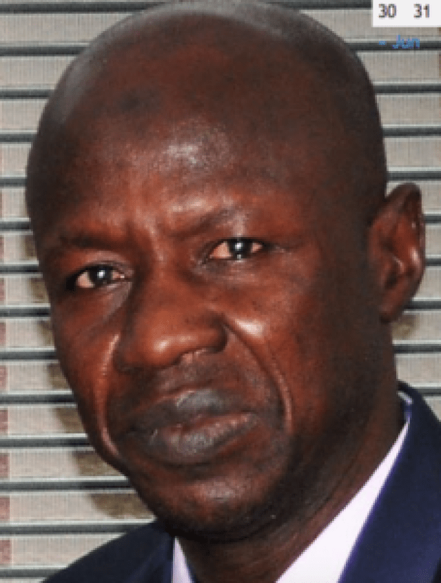 EFCC secured 890 convictions in 10 months – Magu