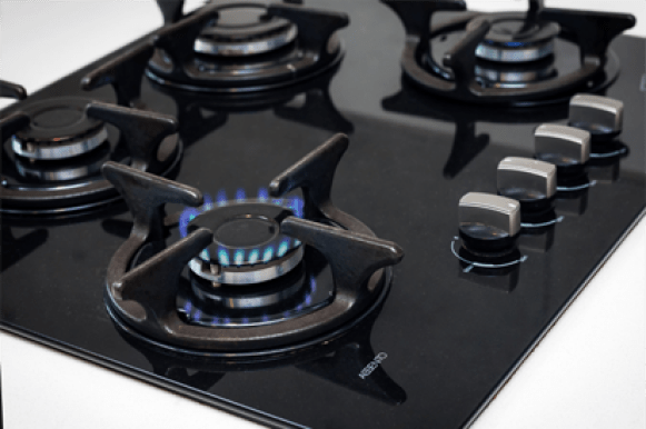Nigeria imports 82% of cooking gas consumed in one month ―PPPRA