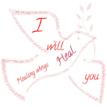 Healing wings (2)