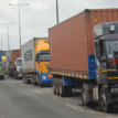 AMATO, Customs set to sign a fresh pact on seizure of trucks