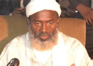 Boko Haram will soon infiltrate killer-herdsmen, bandits— Sheikh Gumi