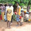 Over 30,000 Cameroonian refugees arrive Nigeria – UN
